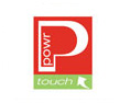 Icon Powrtouch motormovers
