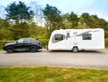 The 2018 Alicanto Grande caravan thumbnail